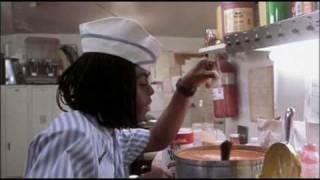 Nonton Ed S Sauce   Good Burger Film Subtitle Indonesia Streaming Movie Download