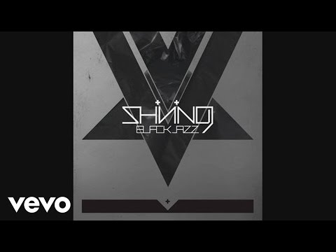 Shining - A-ha Grant Propaganda Video