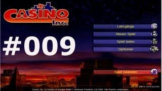 Let's Play Casino Inc. - #009 Pornographie Auf YouTube