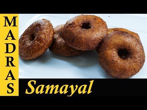 Adhirasam  Recipe in Tamil   Athirasam seivathu eppadi   Diwali Sweet Recipe in Tamil
