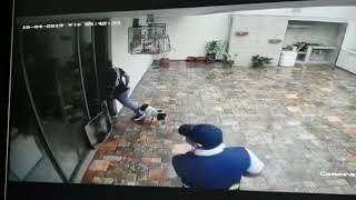 Policía logró la desarticulación del grupo delincuencial 'Los grillos' dedicados al hurto en todas sus modalidades