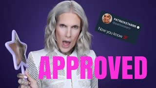 JEFFREE STAR, PATRICK STARRR & THOMAS HALBERT APPROVE GABRIEL ZAMORA'S APOLOGY?