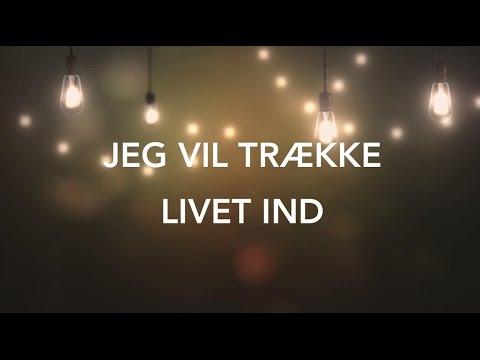 Hør Jeg vil trække livet ind (IMU Kernesang) på youtube