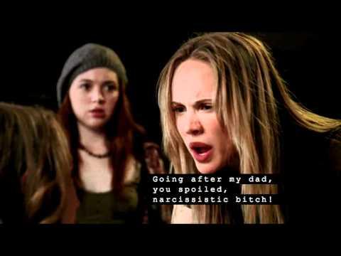 Best scene in Mean Girls 2