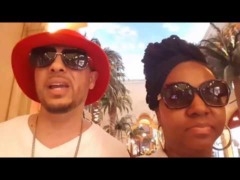 ATLANTIC CITY ☆ TROPICANA ☆ NIGHTLIFE Beaches Casinos Food & Fun