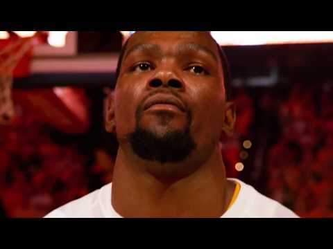 """Kevin Durant ft Lil baby """"throwing shade"""" NBA mix HD"""