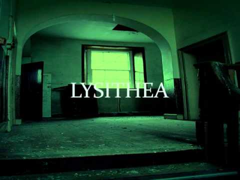 Lysithea - The Stars that Stalk the Flesh (2013) (видео)