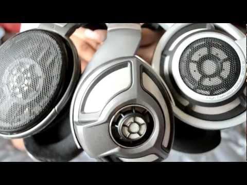 bose 2 1 speakers amazon job opportunities
