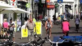Odense Denmark  City pictures : Odense, Denmark