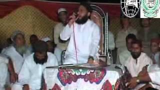 Video Molana Anas Younus - Ullama e Deoband - Mehfil e Hamd o Naat JUI JTI Shikarpur Sindh MP3, 3GP, MP4, WEBM, AVI, FLV Juli 2018