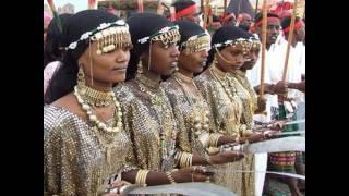 our cultural diversity .......