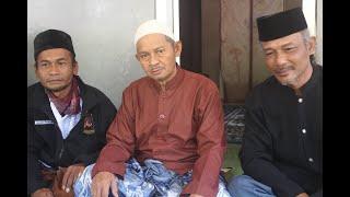 Illahi Bijahil Anbiya wal Malaikah || Tawassul Sayyidil Walid Al Habib Abdurrahman bin Ahmad Assegaf