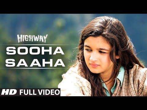Sooha Saaha - Highway (2014)