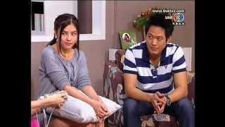 Maha Chon The Series Episode 6 - Thai Drama