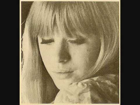 Marianne Faithfull - Is this what I get from loving you lyrics