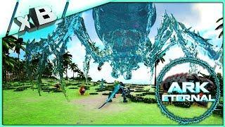Phantasmal Brood & Eternal Tek! :: Modded ARK: Eternal Isles :: E27