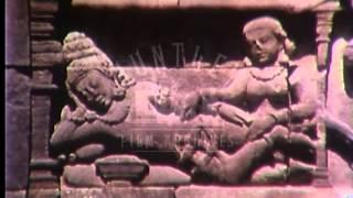 Download Lagu Borobudur, 1980's - Film 16850 Mp3
