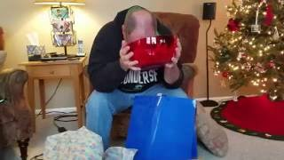 Dec 11, 2016 ... Rose Bowl birthday present! ... Dad Surprised with Rose Bowl Tickets Gets Call nfrom Penn State Head Football Coach - Duration: 1:14.