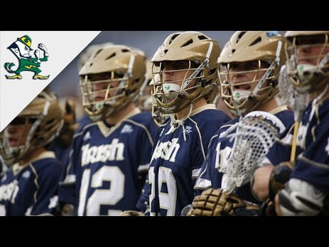 Lacrosse - See the full 15 minute feature, produced by BEAST Entertainment, covering our trip to Denver & Colorado Springs this past October during our Fall Break. Watc...