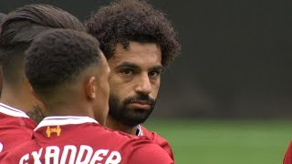 Video Mohamed Salah vs Wigan (Debut) HD 1080i MP3, 3GP, MP4, WEBM, AVI, FLV November 2018