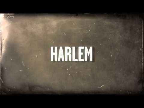 Boardwalk Empire Season 4 (Promo 'Business')