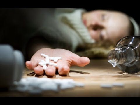 How To Decrease Overdose Deaths