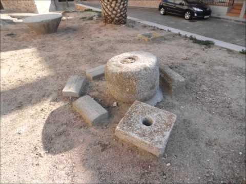 Carmena (Toledo) - Pueblo con