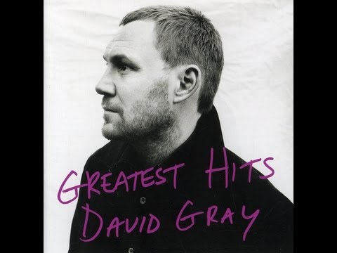 "David Gray - ""Babylon"""
