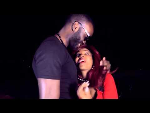 Kabuuti - Zanie Brown  OFFICIAL MUSIC VIDEO HD