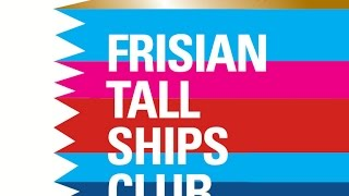 Speciale Frisian Tall Ships Club voor ondernemers
