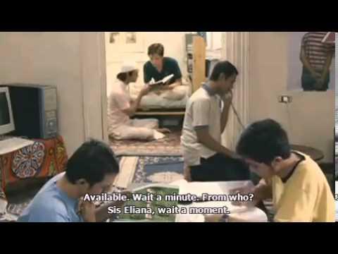 gratis download video - Ketika-Cinta-Bertasbih-1-EN-subtitle