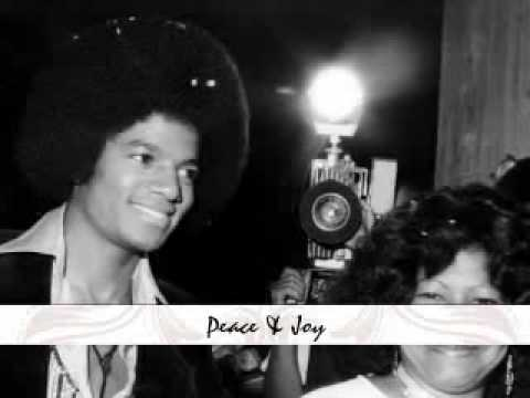 youarethere - Rest In Peace Michael Jackson The G.O.A.T Long Live The King!!!