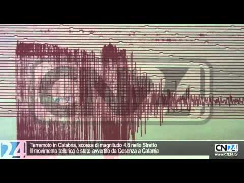 180secondi del 29 agosto 2012