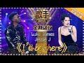 Jessie J & Luke James《I'll Be There》 -单曲纯享《歌手2018》EP14 Singer 2018【歌手官方频道】