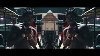"Video Kodak Black ""No Flockin 2"" (Bodak Orange) MP3, 3GP, MP4, WEBM, AVI, FLV Mei 2018"