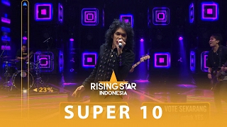 "Video ZerosiX Park ""Bad Romance"" 