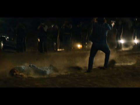 Narcos Mexico - Pablo Acosta Death Scene (HD)