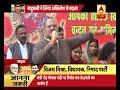 Rajya Sabha Elections: Vijay Mishra keeps his word, votes for BJP - Video