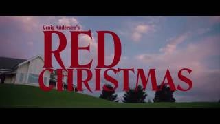 Nonton Red Christmas  2016  Trailer 1 Film Subtitle Indonesia Streaming Movie Download