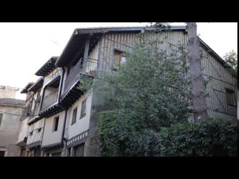 video MIV050