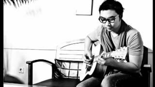 Video Adhitia Sofyan - Cublak-Cublak Suweng (cover - audio only). MP3, 3GP, MP4, WEBM, AVI, FLV Agustus 2018