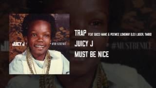 Trap Feat Gucci Mane & PeeWee LongWay (Lex Luger, TM88)