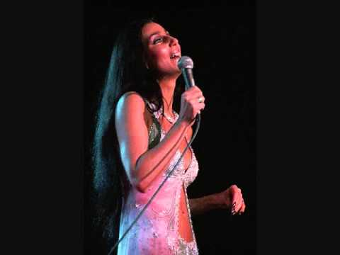 Cher - Long And Winding Road