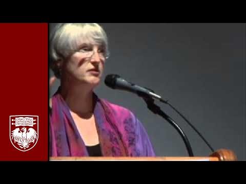 Die Kunst und Wissenschaft des Lehrens - Direkte Praxis in der Sozialen Arbeit
