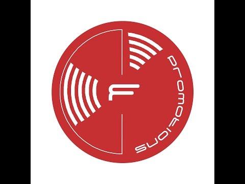 Ruff Cutz - Volume 5 - DJ Jordan