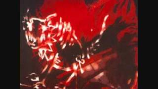 Elektryczne Gitary - Przewróciło Się
