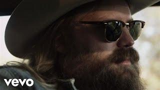 """Chris Stapleton - Behind The Scenes - """"Traveller"""""""