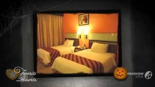 Seremban Malaysia  City pictures : Klana Resort Seremban - Malaysia Seremban