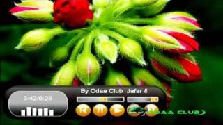 Oromo Comedy By Jafar Ali . Cd 1 Part 4