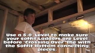 Basement Ceiling Ideas (Part 2)